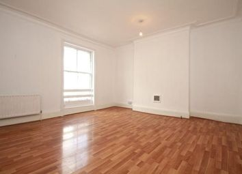 Thumbnail 2 bed duplex to rent in Church Road, Crystal Palace