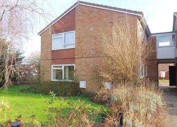 Thumbnail 1 bed flat to rent in Orchid Court, Watkins Way, Malvern