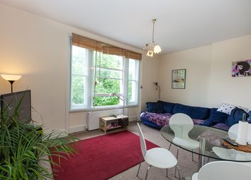 Thumbnail 2 bed flat to rent in Addison Court, Brondesbury Road, Kilburn