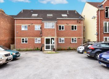 Thumbnail 2 bed flat for sale in Richmond Road, Yeovil