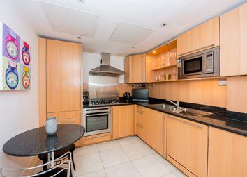 Thumbnail 2 bed flat to rent in Mathison House, Coleridge Gardens, Chelsea, Fulham