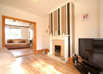 Thumbnail 3 bed terraced house for sale in Baldwin Grove, Blackpool