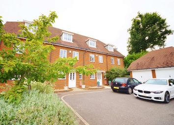 Thumbnail 3 bed property to rent in The Squires, Pease Pottage, Crawley