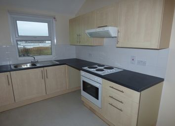 Thumbnail 2 bed flat to rent in Grey Road, Walton, Liverpool