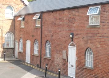 Thumbnail Office to let in Bristol Road, Stonehouse Glos