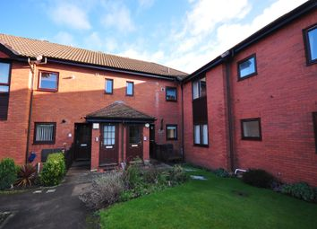 Thumbnail 2 bedroom property for sale in Thingwall Road, Irby, Wirral