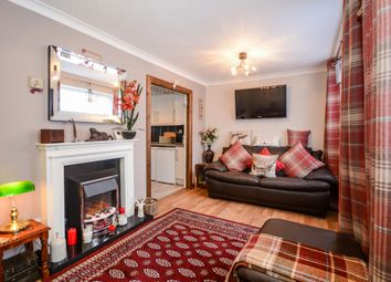 Thumbnail 2 bedroom maisonette for sale in Turpin Court, Piccadilly
