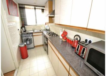 Thumbnail 5 bedroom terraced house to rent in Tip- Tree Crescent, Redbridge
