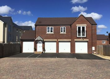 2 bed property for sale in The Mead, Keynsham, Bristol BS31