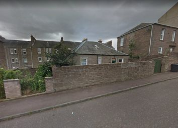 Thumbnail 2 bed town house to rent in Fleuchar Street, Dundee