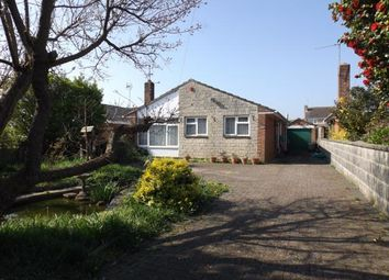 Thumbnail 2 bed bungalow for sale in Holbury, Southampton, Hampshire