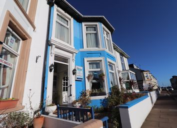 Thumbnail 5 bed terraced house for sale in Trafalgar Road, Great Yarmouth