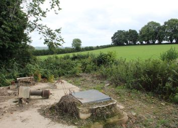 Thumbnail Land for sale in Annery Lodge, Monkleigh, Bideford