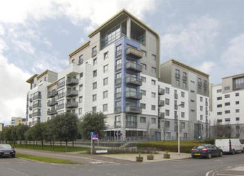 Thumbnail 2 bed flat to rent in Western Harbour Midway, Newhaven, Edinburgh EH6,