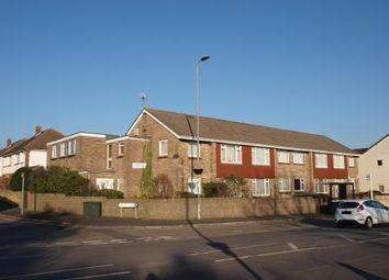 Thumbnail Property for sale in Bedhampton Road, Bedhampton, Havant