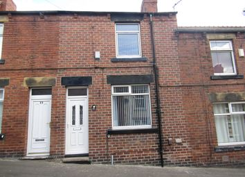 Thumbnail 3 bed terraced house to rent in Dearne Street, Darton, Barnsley