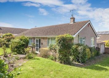Thumbnail 3 bed bungalow for sale in Haywood Gardens, Weston-Super-Mare