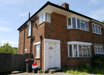 Thumbnail 3 bedroom terraced house to rent in View Road, Potters Bar, Hertfordshire