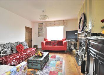 Thumbnail 4 bed terraced house for sale in The Batch, Batheaston, Bath