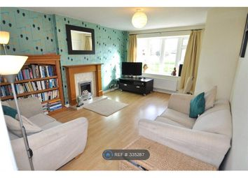 Thumbnail 3 bed terraced house to rent in Alnwick Drive, Wirral