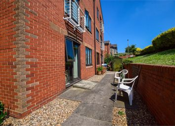 Thumbnail 1 bed flat for sale in Orchard Gardens, Colchester, Essex