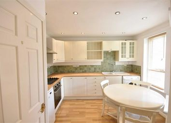 Thumbnail 2 bed maisonette for sale in University Close, Mill Hill, London