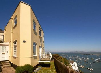 Thumbnail 2 bedroom detached house for sale in Overgang Road, Harbour Area, Brixham