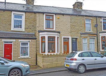 Thumbnail Terraced house for sale in Hapton Road, Padiham, Burnley