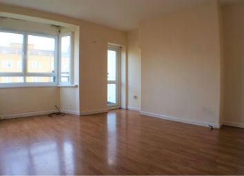 4 bed flat to rent in Stockwell Road, Stockwell SW9