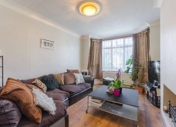 Thumbnail 3 bedroom property for sale in Hale End Road, Walthamstow