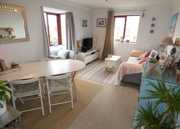 Thumbnail 2 bed flat to rent in Douglas Gardens, Parkstone