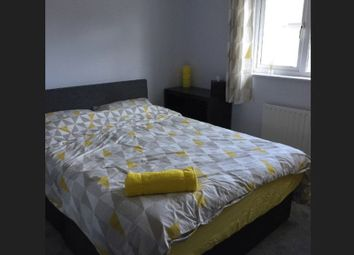 Thumbnail Room to rent in Russett Way, Swanley