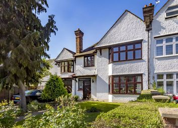 5 bed property for sale in Norbury Avenue, London SW16