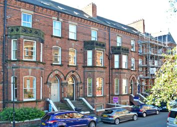 Thumbnail 1 bedroom flat to rent in Arncliffe Mews, Alma Terrace, York