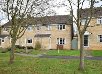 Thumbnail 3 bed semi-detached house for sale in Pinfold Close, South Luffenham, Oakham