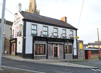 Thumbnail Property for sale in Haymarket, Carlow Town, Carlow