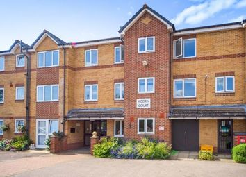 Thumbnail 1 bed property for sale in Acorn Court, High Street, Waltham Cross