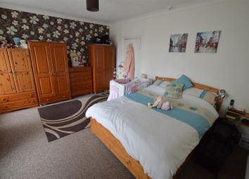 Thumbnail 2 bed end terrace house for sale in Cross Hands Road, Gorslas, Llanelli