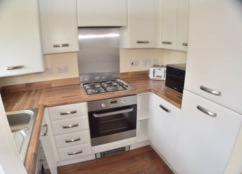 1 bed flat to rent in Montrose Way, London SE23