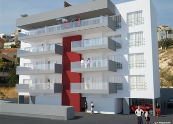 Thumbnail 2 bed apartment for sale in Agia Fyla, Limassol (City), Limassol, Cyprus