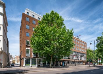 Office to let in London SW7