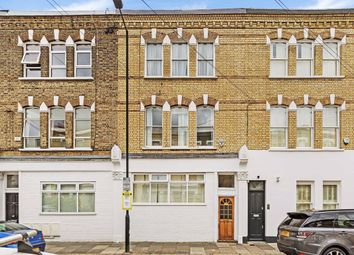 2 bed flat for sale in Bishops Road, London SW6