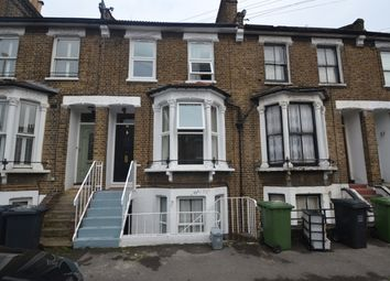 Thumbnail 2 bed maisonette to rent in Elswick Road, London