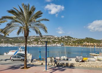 Thumbnail 1 bed apartment for sale in Port Andratx, Mallorca, Balearic Islands