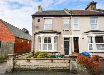 3 bed property for sale in West Street, Bexleyheath DA7