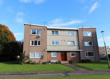 Thumbnail 2 bed flat for sale in Forrester Park Green, Edinburgh