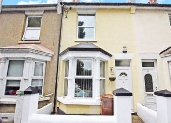 Thumbnail 3 bed property to rent in Court Lodge Road, Gillingham