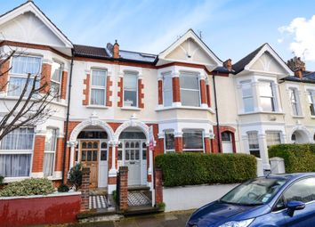 Thumbnail 5 bed property for sale in Pulborough Road, London