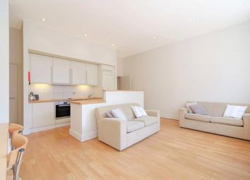 Thumbnail 1 bedroom flat to rent in Chepstow Place, Notting Hill