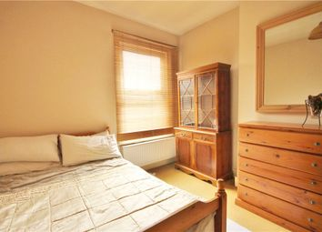 Thumbnail 1 bed flat to rent in Whitton Road, Hounslow